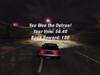 Need for Speed Underground 2 Screenshot 1