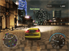 Need for Speed Underground 2 Screenshot 2