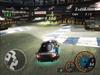Need for Speed Underground 2 Screenshot 3