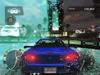 Need for Speed Underground 2 Screenshot 4