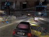 Need for Speed Underground Screenshot 2