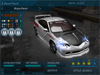 Need for Speed Underground Screenshot 3