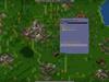 OpenTTD 1.10.1 (32-bit) Screenshot 2