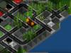 OpenTTD 1.10.1 (32-bit) Screenshot 3