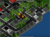 OpenTTD 1.10.1 (32-bit) Captura de Pantalla 3
