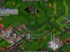 OpenTTD 1.10.1 (32-bit) Captura de Pantalla 4