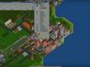 OpenTTD 1.10.1 (32-bit) Screenshot 5