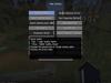 OptiFine 1.14.4 HD Ultra F5 Screenshot 4