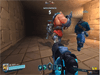 Paladins Screenshot 1