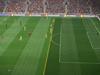 PES 2019 Pro Evolution Soccer Captura de Pantalla 2
