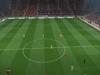 PES 2019 Pro Evolution Soccer Captura de Pantalla 3