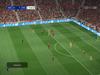 PES 2019 Pro Evolution Soccer Captura de Pantalla 4