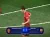 PES 2019 Pro Evolution Soccer Captura de Pantalla 5