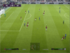 eFootball PES 2020 Captura de Pantalla 2