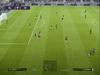 eFootball PES 2020 Screenshot 2
