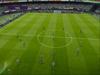 eFootball PES 2020 Captura de Pantalla 4