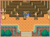 Pokemon Insurgence 1.2.5 Screenshot 1