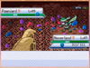 Pokemon Insurgence 1.2.5 Screenshot 5