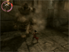 Prince of Persia 2: Warrior Within Screenshot 1