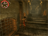 Prince of Persia 2: Warrior Within Screenshot 3