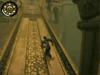 Prince of Persia 2: Warrior Within Screenshot 4