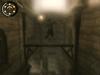 Prince of Persia 2: Warrior Within Screenshot 5