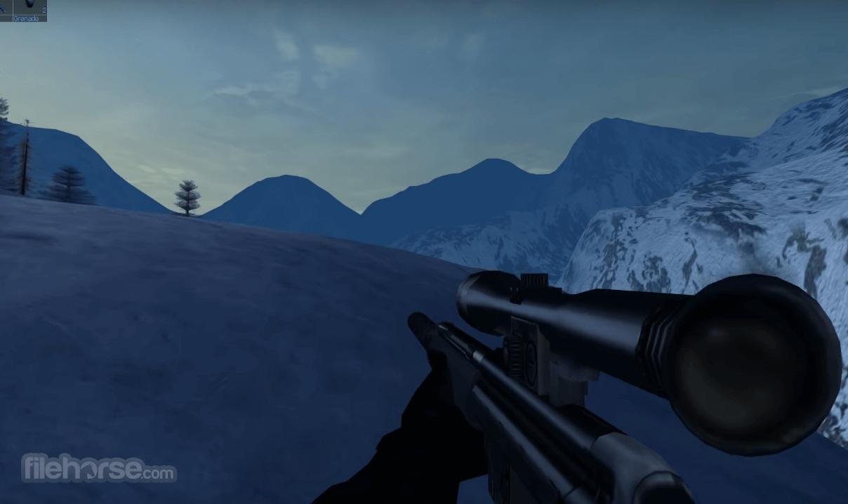 project igi 2 game setup download