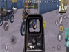 PUBG Mobile for PC Captura de Pantalla 3