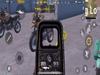 PUBG Mobile for PC Captura de Pantalla 3