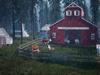 Ranch Simulator Screenshot 1