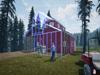Ranch Simulator Screenshot 2