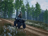 Ranch Simulator Screenshot 4