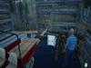 Ranch Simulator Screenshot 5