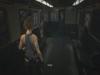 Resident Evil 3 Captura de Pantalla 1