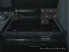 Resident Evil 3 Captura de Pantalla 2
