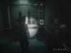 Resident Evil 3 Captura de Pantalla 4