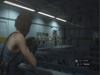 Resident Evil 3 Captura de Pantalla 5
