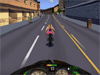 Road Rash Screenshot 2
