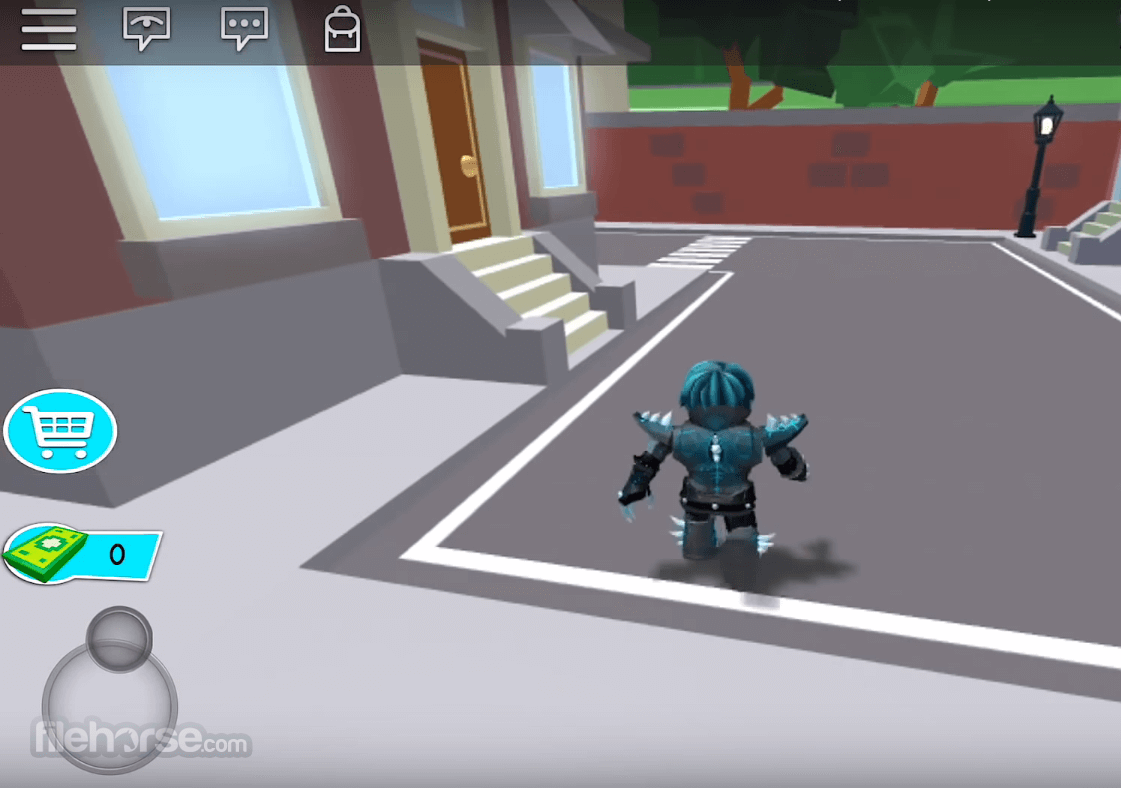 Roblox Download 2020 Latest For Windows 10 8 7