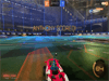 Rocket League Captura de Pantalla 3