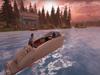 Second Life Screenshot 4