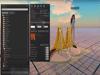 Second Life Screenshot 5