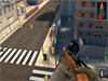 Sniper 3D for PC Screenshot 2