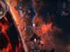 Star Conflict Captura de Pantalla 4
