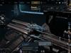 Star Conflict Captura de Pantalla 5