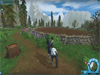 Star Stable Screenshot 2