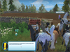 Star Stable Screenshot 4