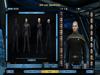 Star Trek Online Captura de Pantalla 1