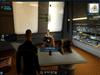 Star Trek Online Captura de Pantalla 3