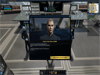 Star Trek Online Captura de Pantalla 4